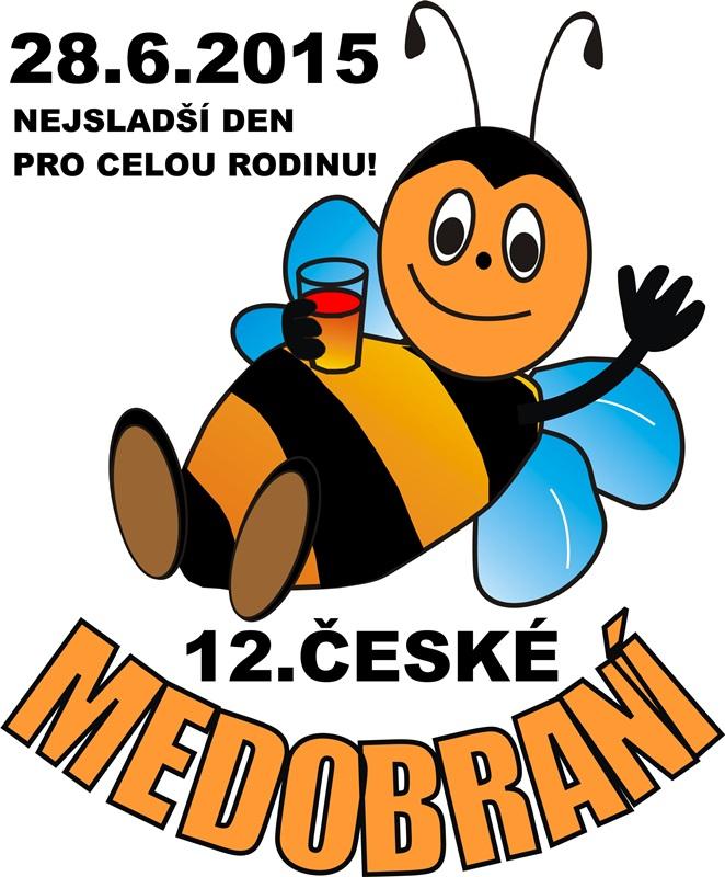 12. České medobraní