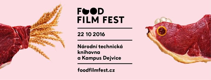 Degustace medovin v rámci Food Film Festu