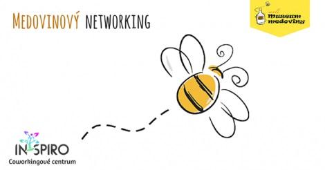 Medovinový networking v IN-SPIRO