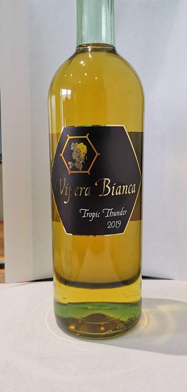 La Vipera Bianca - Tropic Thunder