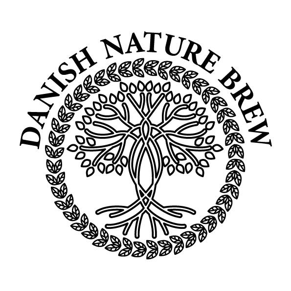 Danish Nature Brew Logo