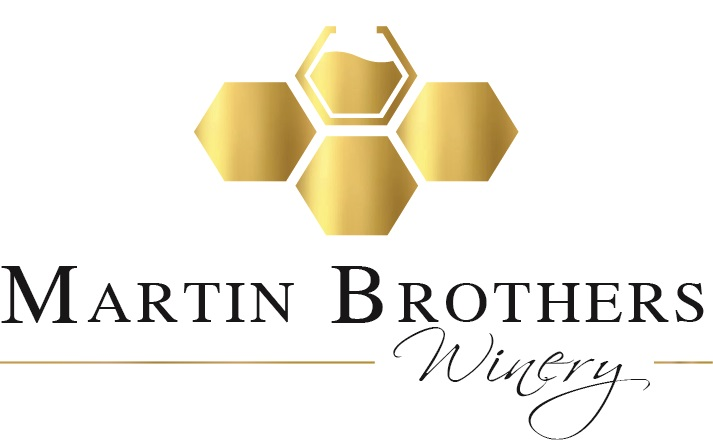 Martin Brothers Mead