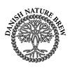 1 - Danish Nature Brew Logo