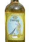 Freya - 750 ml bottle